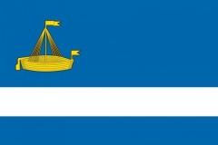 flagi-min-sub (1)_1