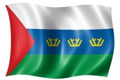 flagi_minester_ved (3)