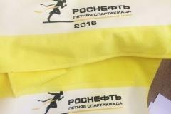 podushki10 (1)