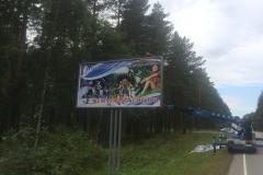 Banner (12)