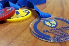 medali (12)