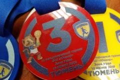 medali (13)