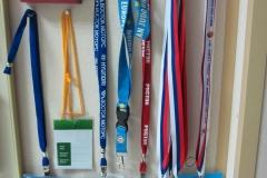 medali (3)