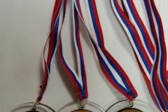 medali (6)