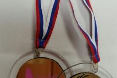 medali (7)