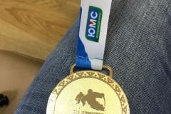 medali (9)