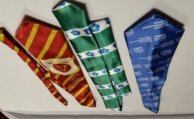 tekstil (19)